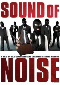 film-sound-of-noise